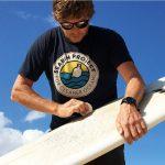 Seabin Project Men's T-Shirt2