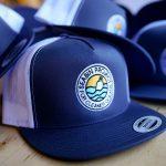 Seabin Trucker Hat