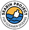 Seabin Project International Shop